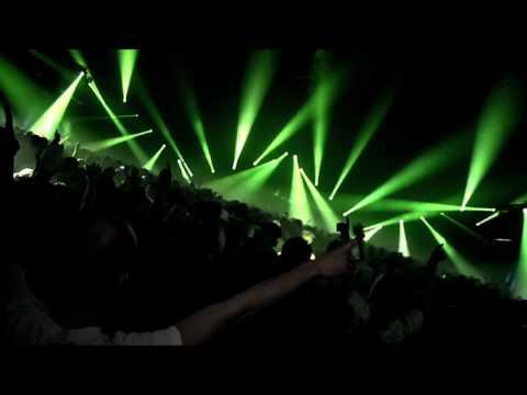 Клип Neophyte - Sloop Die Speakers! - Originele