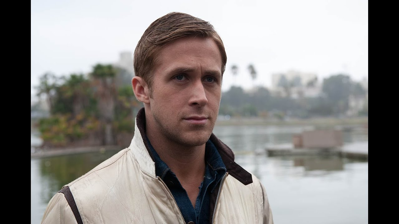 Image result for ryan gosling drive