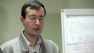 Как определить шероховатость поверхности  Анализ требований рабочего чертежа детали