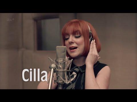 Download Cilla episode 3 full [ITV drama]