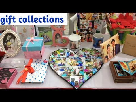 Wedding Canvas Gift Kit DIY | Sponsored from YouTube · Duration:  6 minutes 25 seconds