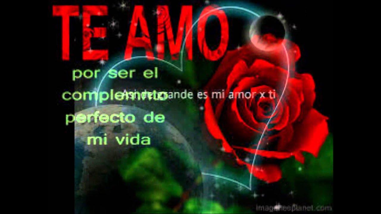 Feliz Aniversario Mi Amooor Te Amo Te Amo Te Amo: Feliz Cumpleaños Mi Amor Te Amo Hermosa