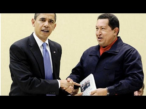 Obama and the Decline of the Left in Latin America