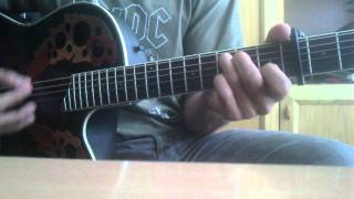 Download lagu Katamalo - Betazalak erauzten HD (Cover + TAB) MP3
