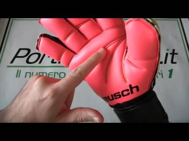 Portierecalcio.it - YouTube Gaming e4a8467e3678