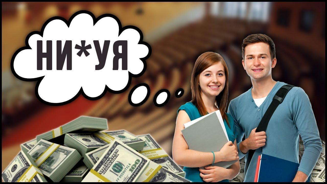 50 зимой как зарабатывать денег как научиться писать книги и заработать на нем