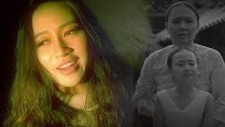 Cơn Mưa Ngang Qua - Khánh Linh (Ost - Những Cô Gái Trong Thành Phố) - OFFICIAL