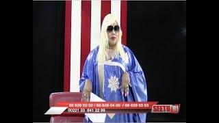 REPLAY - SETTU BI - Pr : AMINA POTÉ - 15 Septembre 2018