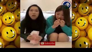 LATEST FUNNY VIDEOS || TRY NOT TO LAUGH OUT LOUD || PRANKS || AUGUST 2018 || PART 6