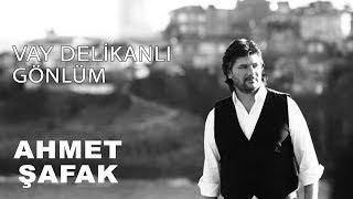 Ahmet Safak Vay Delikanli Gonlum Indir Mp3 Indir Dinle