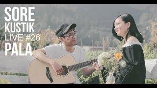 Video Sorekustik Live #26 PALA - Sampai Jadi Debu (Banda Neira Cover) download MP3, 3GP, MP4, WEBM, AVI, FLV Juli 2018