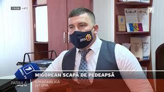 Patrula Jurnal TV, Ediția Din 19.12.2020