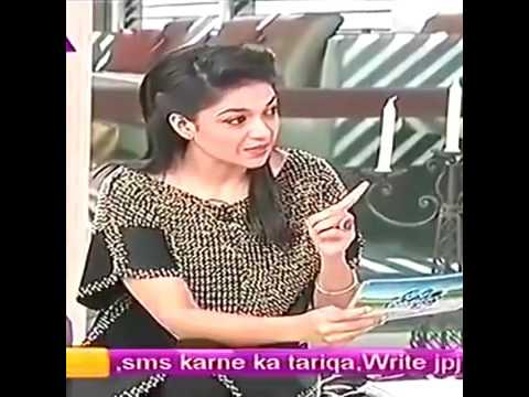 saba qamar hot video leaked 2016 saba qamer new interview