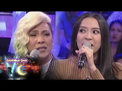 GGV: Mocha Uson wants to terminate the 'SPG' rating in Philippine television