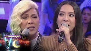 ggv mocha uson wants to terminate the spg rating in philippine television