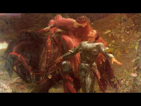 Purcell: King Arthur (Complete)