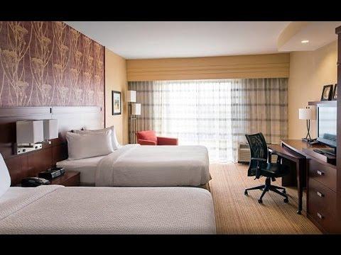 Cheap Hotels in Oceanside Ca - Luxury Oceanside Hotels