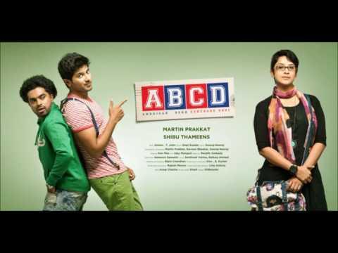 ABCD BGM