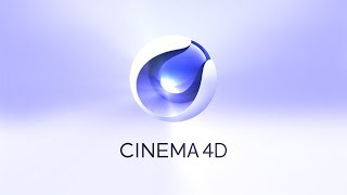 Лучшие настройки и быстрая скорость рендера в Cinema 4D!!! Урок 7