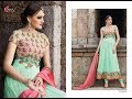 Buy Online Dress - Modern New Arrivals Fashionable Women Long salwar suits dress