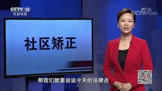 《法律讲堂(生活版)》 20191015 亲儿子干的荒唐事| CCTV社会与法