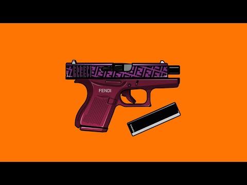 "[FREE] DaBaby x Migos Type Beat – ""FENDI"" | Free Type Beats | Freestyle Rap Trap Instrumental (HARD)"