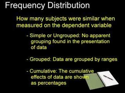 descriptive statistics and inferential statistics pdf