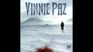 Download Vinnie Paz - Pistolvania ft Freeway & Jakk Frost [Lyrics][2010] MP3 song and Music Video