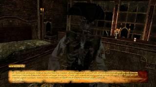 Прохождение Корсары: Каждому свое #41 (Калеуче и его дикий абордаж)