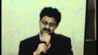 ODIA SONG--MU  PARADESI CHADHEI---Dr. AMITABH GIRI--.MKCG-1979 BATCH