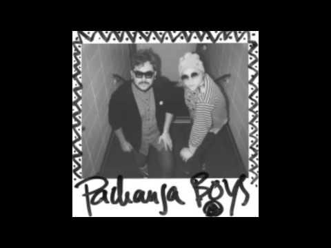 Pachanga Boys - Beats In Space New York ( 11/24/2015 )