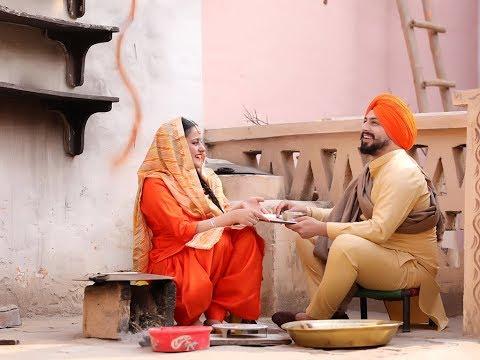 Meri Zindagi Jeen Di ( Full Song ) | Prabh Gill | Latest Pre Wedding Songs 2019 | Om Photography