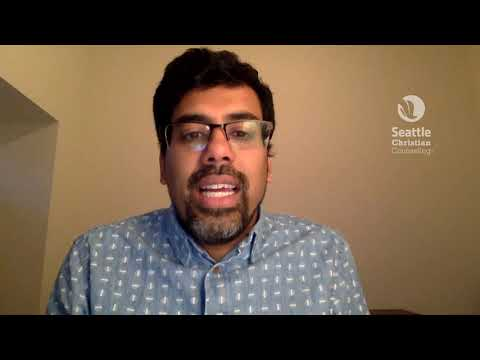 The Crossover Between Personal Development at Work & Home - Nitish Matthew
