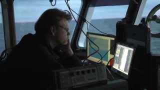 BALTIC SEA UFO DOCUMENTARY