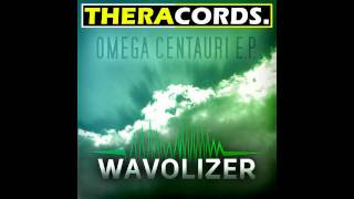 THER-040 03 Omega Centauri - Burn the darkness (Geck-o Remix)