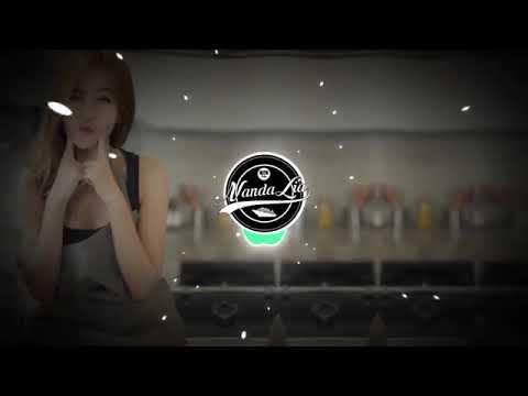 DJ SLOW MEMORI BERKASIH REGGAE REMIX By Nanda Lia(the Best Music Nanda Lia)