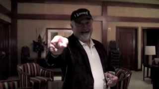 New Millionaire Maker Millionaire at Horseshoe Tunica