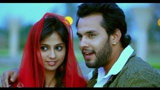 Download Hindi Video Songs - JOHNY SETH - Jhoota AC Car Da - BRAND NEW PUNJABI SONG | MUSIC BY - Sahil Hoogan - FULL HD