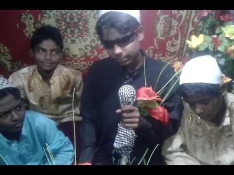 Kawali Ladin videos