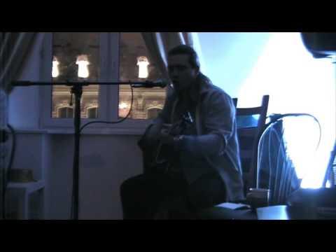 05 - Легенды Русского Рока