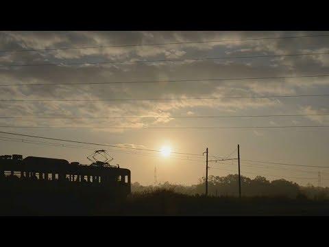 滋賀県東近江市のPR動画「おかえり東近江」が本日公開!
