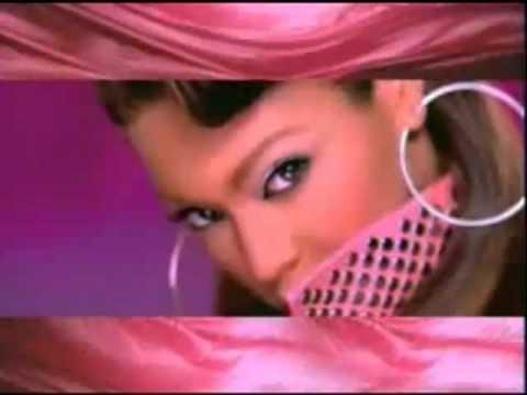 Beyonce - Check on it (HQ)+lyrics - YouTube.flv
