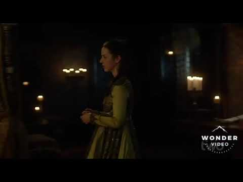 Download Reign 4x12 Mary confronts Darnley about the money