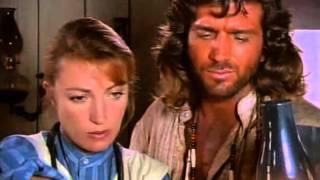 Доктор Куин: Женщина-врач 1 сезон 5 серия Исцеление 1993 Гуманитарный вестерн