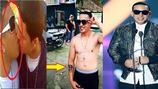 Los escandalos de Daddy Yankee que se resolvieron a tiempo