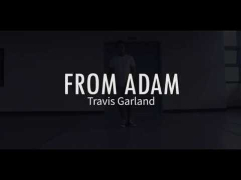 Travis Garland FROM ADAM Choreography by Brian Puspos Cover by @Alexcoper