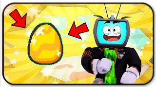 Getting The Free Gold Egg Reward And More Royal Jelly Roblox Bee Swarm Simulator
