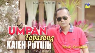 Lagu Minang Terbaru 2021 - UCOK SUMBARA - UMPAN TAPASANG KAIEH PUTUIH (Official Video)