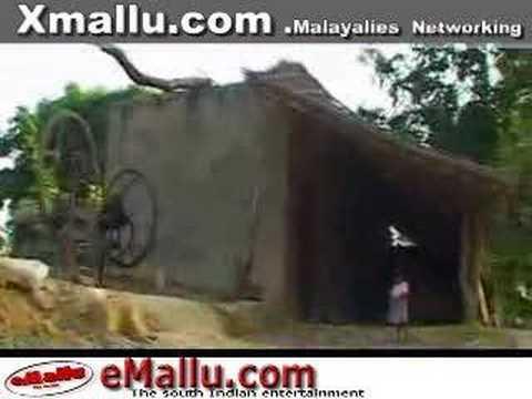 Nandakumara @ Xmallu.com and  eMallu.com