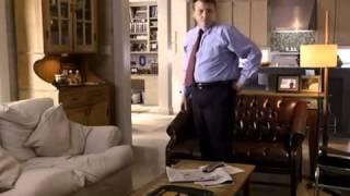 Repeat youtube video Le pacte de grossesse - FILM COMPLET ENTIER [FR]
